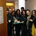 Centri Antiviolenza della BAT: inaugurati ad Andria e Barletta