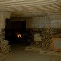 Convegno Cavità antropiche: a Canosa il 23 marzo presso il Teatro Lembo
