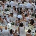 Metti una cena al Castello di Barletta...