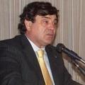 """Canosa diventa un  """"caso """"! Ci scrive il capogruppo regionale dell'UDC"""