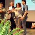 La Voce del Cerbero del liceo di Canosa di Puglia alla ribalta nazionale
