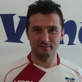 Pesante sconfitta del Futsal Canosa contro il Thuriae