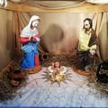 La Stella biblica di Betlemme