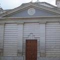 Stella Maris , Beata Vergine del Carmelo