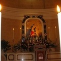Sulle vie mariane di Costantinopoli