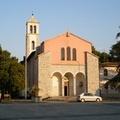 A Loconia il 23 Giugno, incontro di riflessione dell'Azione Cattolica di Canosa