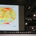 Transizione Sistemica, aspettando COP 26