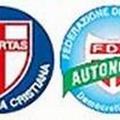 Oggi si ufficializzerà l'appoggio della Democrazia Cristiana per le Autonomie al candidato Merafina