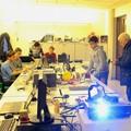 Coding e robotica per la creatività