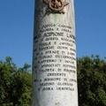 Il saluto da Freising in Germania,  agli amici della Latinità di Canosa di Puglia