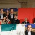 Comunicato stampa del Partito Democratico - Comitato pro Pasquale Di Fazio sindaco