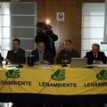 Comuni Ricicloni Puglia 2011: 4^ edizione