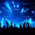 """Circolo Arci Libera...mente: concerto conclusivo di """"Music is my aeroplane"""""""