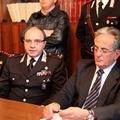 AGGIORNATO - Blitz dei Carabinieri di Trani: sgominata banda di rapinatori