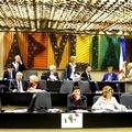 Spending-review in Regione: nuove proposte di legge in Consiglio