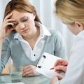 Psicologi in Pronto Soccorso: Un aiuto per le vittime di violenza