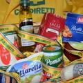 La Puglia al top della contraffazione del cibo
