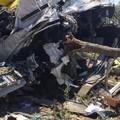 Scontro treni: Regione Puglia si costituisce parte civile
