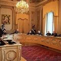 Sentenza della Corte costituzionale sul dimensionamento scolastico, soddisfatta la Giunta La Salvia