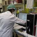 Coronavirus:594casi positivi in Puglia