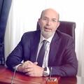 Canosa: Il Vice Ministro dell'Interno, Vito Crimi in visita istituzionale