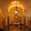 Le antiche epigrafi della Cripta di San Sabino