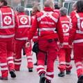 Tecniche di primo soccorso-BLS - sostegno di base alle funzioni vitali