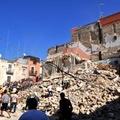 """Cgil Bat: operaie morte a Barletta """"Lavoravano in nero per pochi euro all'ora"""""""