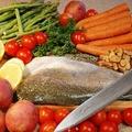 Le proprietà salutistiche di frutta e verdura a km0