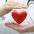 Cardiologie aperte:informazioni e prevenzione