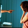 Il web e i pericoli per gli adolescenti