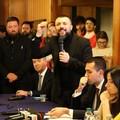 """D'Ambrosio (M5S):  """"Noi, l'unica forza politica che dona volontariamente ai cittadini quanto promesso! """""""
