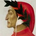 Il Dantedì 2021 a Copenaghen