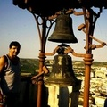 I rintocchi del tempo, dall'antica Torre dell'Orologio di Canosa