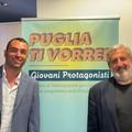 Puglia ti vorrei, i giovani pugliesi scrivono le azioni del futuro