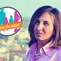Sabina Del Muro : Insieme per Cambiare