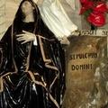 Il Giorno di MARIA  DESOLATA