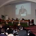 Un incontro pubblico dei 5 candidati Sindaco in piazza Vittorio Veneto?