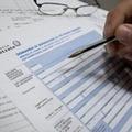 Le imposte e tasse comunali