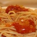 La pasta è il prodotto simbolo della dieta mediterranea,