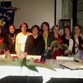 La FIDAPA BPW Italy sostiene la promozione dei diritti umani