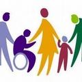 Associazione Familiari Disabili A.FA.D.