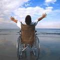 Lavoriamo assieme per l'accessibilità universale