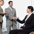 Riflettori sulla figura del Disability manager