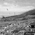 Raccolta differenziata per riciclare e diminuire i rifiuti in discarica