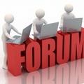 Note sull'uso del Forum di Canosaweb
