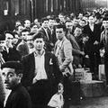 Migranti di ieri, Migranti di oggi