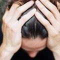 Depressi e senza lavoro: boom di suicidi nella Bat