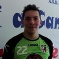 Grande vittoria del Futsal Canosa a Castellaneta