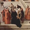 I Dogi Veneziani approdati a Canosa